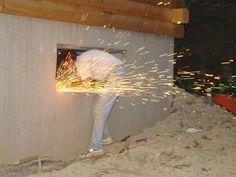 enlarging basement basement remodels basement windows house help help