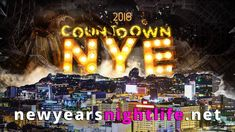 Discover whats happening NYE in LA club scene with our complete NYE New Years Events Guide. Find the best things to do for New Years Eve in Los Angeles, top-ranked Hollywood/LA clubbing destinations for adults, New Year's Eve parties in Los Angeles for all budgets and tastes; everything NYE New Years events LA nightlife related.