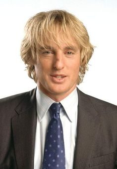 Picture: Owen Wilson in 'Wedding Crashers.' Pic is in a photo gallery for Owen Wilson featuring 46 pictures. Wes Anderson, Wilson Movie, Owen Wilson, Ford, Wedding Crashers, Love To Meet, Full Movies Download, Celebs, Celebrity