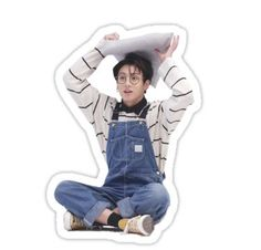 Jungkook stickers featuring millions of original designs created by independent artists. Decorate your laptops, water bottles, notebooks and windows. White or transparent. 4 sizes available. Pop Stickers, Meme Stickers, Tumblr Stickers, Printable Stickers, Bts Jungkook, Taehyung, Bts Chibi, Theme Bts, Bts Tickets