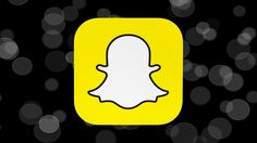 Snapchat spy tracks and capture screenshots of the texts, images and saves the video files that are sent on Snapchat. Here are the best apps.