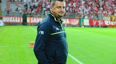 Camplone overtager trænersædet i Bari