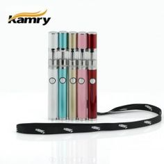 KIT KAMRY 1.0 BLANCO