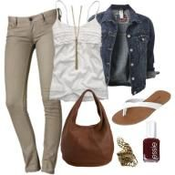 Skyline Empire (Outfits) (18)