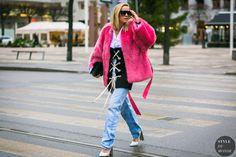 Celine Aagaard by STYLEDUMONDE Street Style Fashion Photography0E2A4088