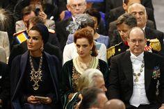 #princess #saudi #qatar #dubai #uae #bahrain #Kuwait #sheikh #sheikha #doha #moza