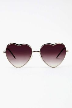 88a00db576 Sunglasses.LingerieDazzle.com to view many styles of Sunglasses for Less