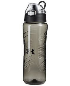 under armour water bottle. under armour beyond vacuum insulated water bottle | scheels christmas shopping pinterest armours, passion and footwear