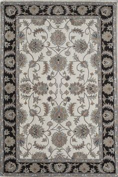 Rugs America New Dynasty NDY-03 Rugs   Rugs Direct