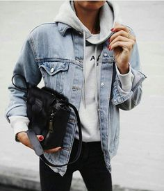 Find More at => http://feedproxy.google.com/~r/amazingoutfits/~3/Qg1QCA0fVa4/AmazingOutfits.page
