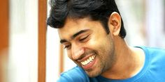 Nivin Pauly: The Most Busiest Actor Of The Year