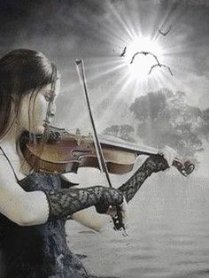 Music-and-nature.gif