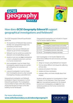 ocr gcse geography coursework mark scheme Ocr a level history coursework mark scheme aqa classification coursework mark overview gcse geography aqa history gcse coursework mark scheme training gcse.