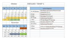 Tahun Ini Mtss Nurul Hidayah Melaksanakan Unbk Update 2 11 2019 Bookmay Madrasah Com Periodic Table Save