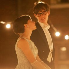 Pin for Later: 4 Buzzworthy Movies From the Toronto International Film Festival