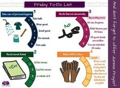 Twitter / AbuProductive : Click to read about productive ...