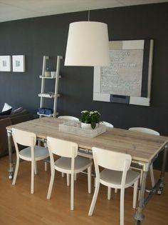 huis-jan-2012-059
