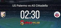 http://ift.tt/2B3awOy - www.banh88.info - BANH 88 - Soi kèo Serie B: Palermo vs Cittadella 2h30 ngày 21/11/2017 Xem thêm : Đăng Ký Tài Khoản W88 thông qua Đại lý cấp 1 chính thức Banh88.info để nhận được đầy đủ Khuyến Mãi & Hậu Mãi VIP từ W88 (SoikeoPlus.com - Soi keo nha cai tip free phan tich keo du doan & nhan dinh keo bong da)  ==>> ĐĂNG KÝ M88 NHẬN NGAY KHUYẾN MẠI 100% CHO THÀNH VIÊN MỚI!  ==>> CƯỢC THẢ PHANH - RÚT VÀ GỬI TIỀN KHÔNG MẤT PHÍ TẠI W88  Soi kèo Serie B: Palermo vs…