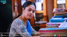 Why did Actor Jyothika refuse to do it?