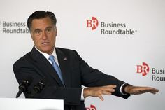 Quick, somebody tell Mitt Romney that the Newseum, which memorializes freedom of the press, is not the place to host an event if you want to ban reporters from asking questions or hearing your answers.