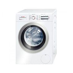 Bosch WAY20561TR Çamaşır makinesi