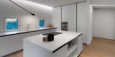 Galería de Turned House / MZC Plus - 34