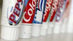 Tandkräm går att använda till mycket mer än att bara borsta tänderna. Faktum är att det finns hur mycket smarta användningsområden som helst.