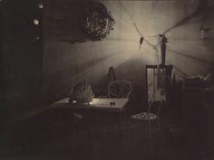 Josef Sudek Google Afbeeldingen resultaat voor http://www.metmuseum.org/toah/images/h2/h2_1989.1073.jpg