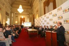 RS Notícias: Cinco cidades participarão de programa de Seguranç...