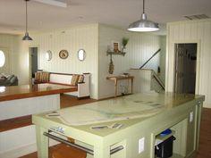 Cherry Grove Vacation Rentals | CYPRUS INN - Within One Block to Beach Myrtle Beach Rental | 16 - Retreat Myrtle Beach Rental