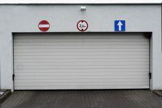 Garage Door and Garage Door Opener service, repair, sales, installation and estimates in Encino. Garage Door Update, Sliding Garage Doors, Overhead Garage Door, Garage Entry, Jackshaft Garage Door Opener, Chamberlain Garage Door Opener, Garage Door Insulation, Garage Door Repair, Wayne Dalton Garage Doors