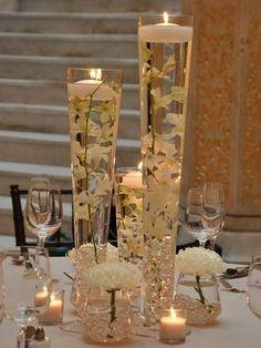 Baby Shower Ideas | Calla Lily | Wedding Favors | eFavormart