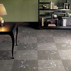 1000 Images About Shaw Carpet Tiles On Pinterest Carpet