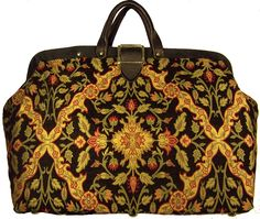 This site has great carpetbags!