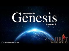 23 Awesome Audio Bible KJV Series images | Audio bible, Bible quotes