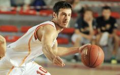 Basket: Virtus Roma, nessuna novità di mercato? Tifosi preoccupati