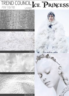 3a-1-L_ICE-PRINCESS_materials-11-13.jpg