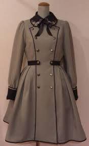 錨 ワンピース ファッション - Google 検索