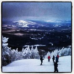 #stratton #snowbowl #vt #802
