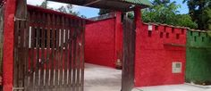Quer passar a Semana Santa de 02/04 à 05/04 em Perequê Açú, Ubatuba/SP em uma casa que acomoda 8 pessoas? Reserve Agora: http://www.casaferias.com.br/imovel/103723/temporada-finais-de-semana-e-feriados-em-ubatuba  #feriado #semanasanta