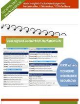 Das Technische Woerterbuch stellt sich vor