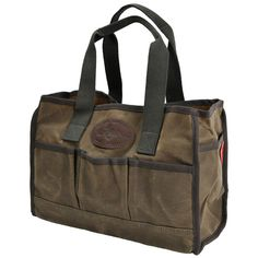 """Frost River """"GARDEN TOTE""""<S>"""