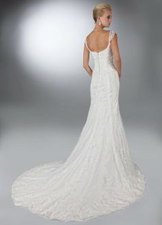 #Da Vinci 50086,#wedding dresses, #destination wedding dresses, #plus size wedding dresses, #timelesstreasure