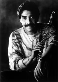 dave valentin new york times