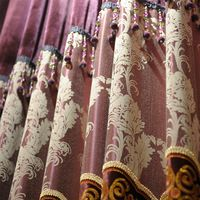 Shaoxing Keqiao Yinlai Textile Co., Ltd. - embroidered curtain fabrics,sheer curtain tulle fabric