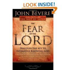 27 Best John Bevere Images John Bevere Bible Quotes Bible Scriptures