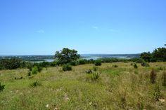 Elevated Lake Views