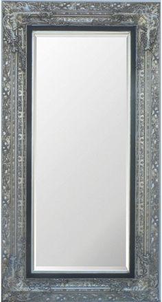 MAXIM Speil Oversized Mirror, Home Decor, Decoration Home, Room Decor, Home Interior Design, Home Decoration, Interior Design