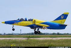 Aero L-39C Albatros aircraft picture