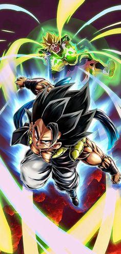 Dragon Ball Z, Dragon Z, Dbz, Son Goku, Anime, Character Art, Fan Art, Wallpaper, Artwork